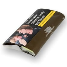 Sterling Hand Rolling Tobacco with Rolling Papers (30g Pack)