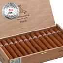 Montecristo edmundo box of 25 cuban havana cigar