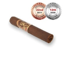 "Oliva Serie V ""Liga Especial"" Double Robusto (Single Loose Cigar)"