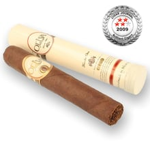 Oliva serie o robusto tubos tubed cigar 2d 0001