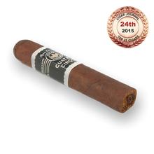 Joya Cuatro Cinco Reserva Double Robusto Single Cigar