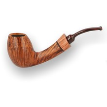 **DISCONTINUED** **Limited Edition** Chacom Pipe Of The Year 2017 S300
