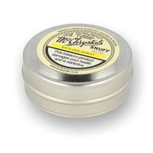 McChrystal's Sicilian Burst Large 8.75g Tin of Snuff (Mild Lemon)