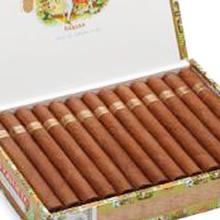 **DISCONTINUED** Romeo Y Julieta Prince Of Wales (Box of 25 Loose Cuban Cigars)