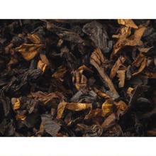 ***DISCONTINUED*** Century Liquorice-Sambuca American Pipe Tobacco 124
