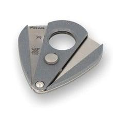 Xikar Xi2 Granite Fibreglass 200SL Double Blade Cigar Cutter