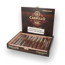 Ep carrillo rebellious 52 full box 2d 0001