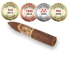 "Oliva Serie V ""Liga Especial"" Belicoso (Single Cigar)"