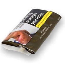 Rothmans Fine Hand Rolling Tobacco 30g Pouch