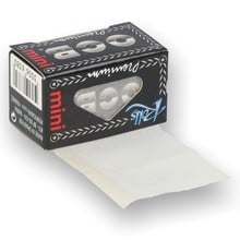 **DISCONTINUED** OCB Premium MINI Smoking Paper Rolls