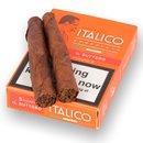 Italico ammezzato il buttero box of 5 2d 0001