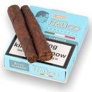 Italico ammezzato classico box of 5 2d 0001
