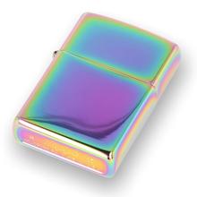 151 Spectrum Regular Zippo Lighter