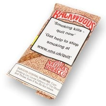 Backwoods Sweet Aromatic All Natural Tobacco (Pack of 5 Cigars)