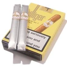 Villiger Premium No.7 (Pack of 5 Cigars)