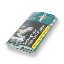 Bayside Menthol (Green) Shag Tobacco 25g Pouch