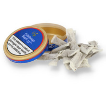 Goteborgs rape white dry chew bags 1