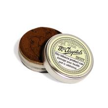 McChrystal's Original & Genuine Medicated Small 4.4g Tin of Snuff