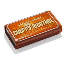 **DISCONTINUED** Jaxons English Sweet British Snuff  (Cherry Menthol)