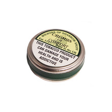**DISCONTINUED** Wilsons's Crumbs of Comfort Snuff (Small)
