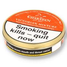 Charatan Victorian Mixture (Elizabethan Equivalent) Pipe Tobacco (50g Tins)