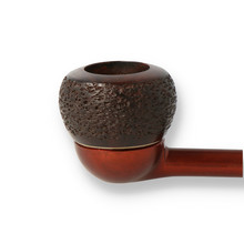 Falcon Alco Universal Rustic Bowl 05 (DOES NOT FIT FALCON STEMS)