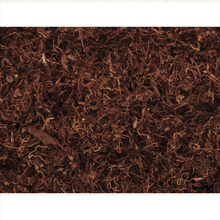 **DISCONTINUED** Wessex Kentucky Additive Free Hand Rolling Tobacco