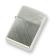 24648 Herringbone Sweep Regular Zippo Lighter