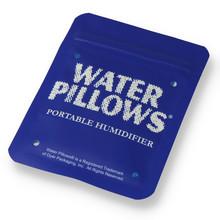 Water Pillows Portable Reusable Humidifier Packs