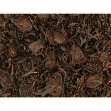 Gawith Hoggarths Sliced Black Twist Loose Pipe Tobacco